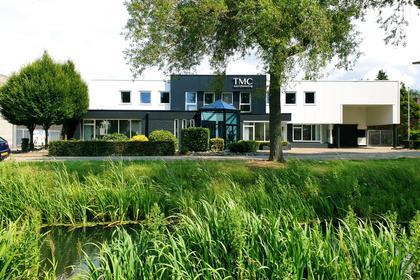 Saffierborch 4 A in Rosmalen 5241 LN