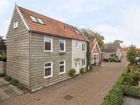 Korte Achterweg 10 in 'S-Heer Arendskerke 4458 BG
