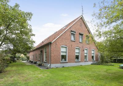 Wikkerinkweg 2 2A in Aalten 7122 JE