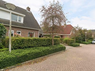 Turfslag 3 in Nieuwleusen 7711 MG