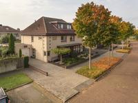 Vanenburgerhout 13 in Harderwijk 3845 EH