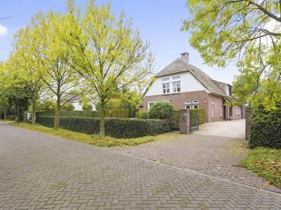 Sluitappel 11 B in Sint-Oedenrode 5491 TS