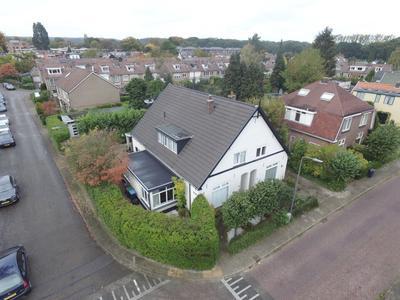 Overhagenseweg 40 in Velp 6883 GW