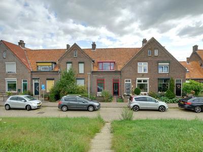 Grangesbergenlaan 9 in Tolkamer 6916 BR