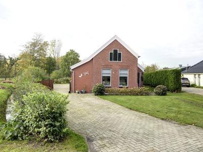 Hogewerflaan 4 in Appingedam 9902 CL