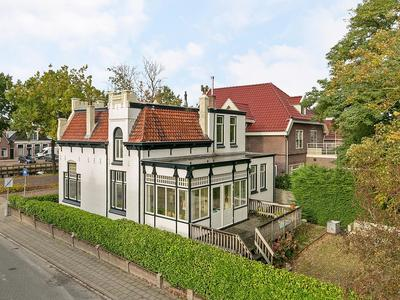 Fok 14 in Heerenveen 8441 BK