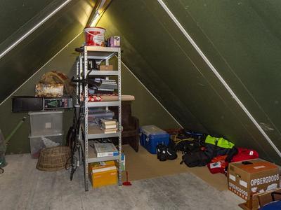 De Snik 24 in Zoutkamp 9974 NE