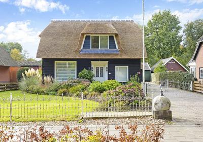 Schipborgerweg 103 in Zuidlaren 9471 PS