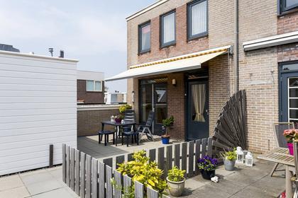 Tulpenstraat 3 D in Rijnsburg 2231 GV