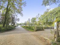 Frerikshof 126 in Winterswijk 7103 CC