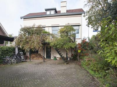 Dorpsstraat 36 in Gouderak 2831 AR