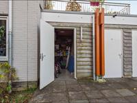 Henriette Roland Holststraat 30 in Culemborg 4103 VB