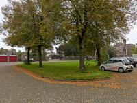Heveapad 38 in Hoogezand 9601 KX