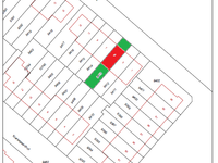 Pythagoraspark 5 in Huizen 1277 BA