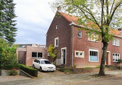 Van Alphenstraat 10 in Heerlen 6416 ED