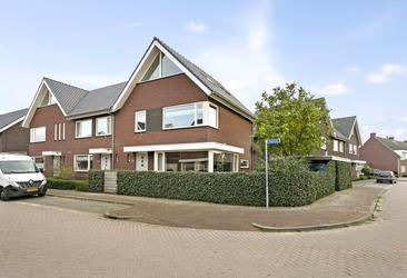 Lowerik 38 in Esbeek 5085 GL