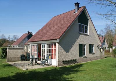 Sanatoriumlaan 6 43* in Hellendoorn 7447 PK