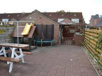 J Van Der Veenstraat 30 in Hoogeveen 7906 BD