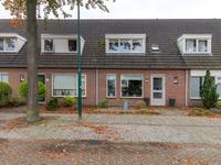 Componistenlaan 60 in Sint-Oedenrode 5491 LG