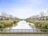 Falstaff 15 in Eindhoven 5629 NK