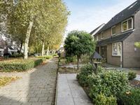 Groen Van Prinstererlaan 57 in Vlijmen 5252 AL