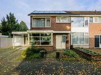 Willem Einthovenlaan 14 in Berkel-Enschot 5056 WN