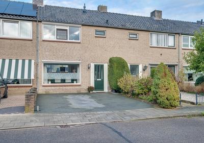 Hendrika Van Tussenbroekstraat 13 in Dieren 6952 BL
