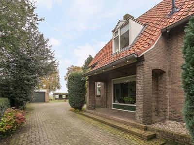 Zuiderzeestraatweg 166 in Oldebroek 8096 CE