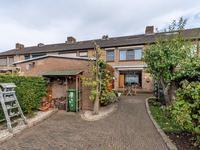 Burgemeester Van Der Knaapstraat 9 in Venlo 5922 TK