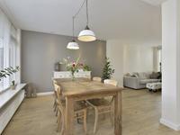 Humperdincklaan 1 in Eindhoven 5654 PA