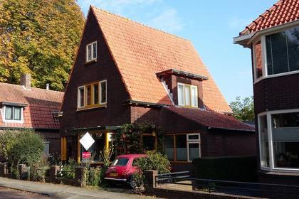 Bruigomstraat 2 in Werkendam 4251 EP