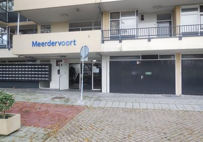 H. Kamerlingh Onnesstraat 4 in Zwijndrecht 3331 EG
