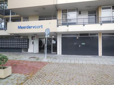 H. Kamerlingh Onnesstraat 4 in Zwijndrecht 3331 EG