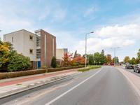 Rijksweg 62 F in Malden 6581 EP