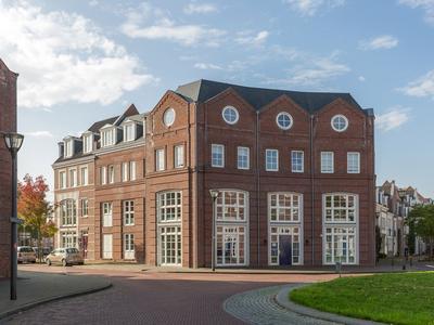 Laan Door De Veste 21 in Helmond 5708 ZZ