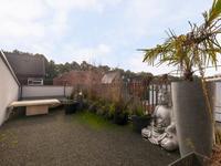 Waterwereld 38 in Eindhoven 5658 RL