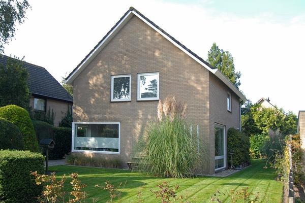 Pr.Mauritslaan 5 in Nieuwleusen 7711 KB