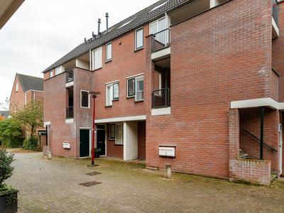 Moerbeigaarde 29 in Nieuwegein 3436 GS