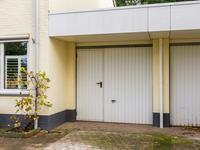 Drossaard 42 in Bergen Op Zoom 4624 KB