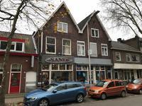 Goirkestraat 53 A in Tilburg 5046 GD