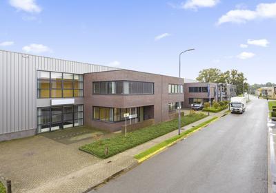 Esp 208 in Eindhoven 5633 AC