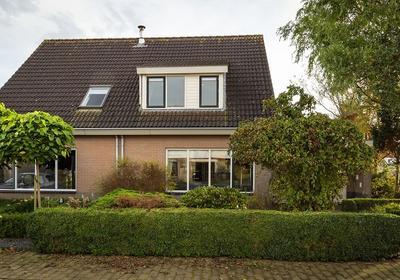 George Martenslaan 47 in Winsum 9951 MN