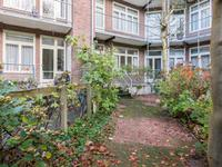 Milletstraat 7 Huis in Amsterdam 1077 ZA