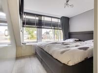 Herenwal 115 in Heerenveen 8441 BD