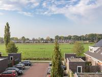 De Wiese 13 in Schalkwijk 3998 MC