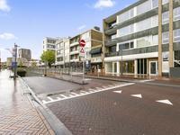 Nieuwe Markt 77 in Roosendaal 4701 AE