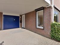 Koningstraat 23 in Born 6121 HS