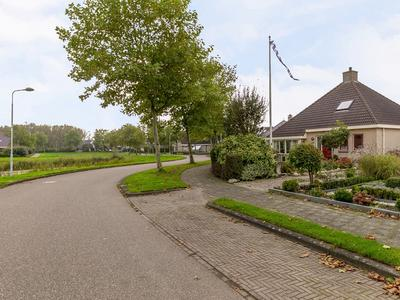 Planetenbaan 3 in Franeker 8802 BE