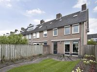 Voermanwei 16 in Valkenswaard 5551 PC