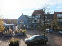 Markt 10 in Oostburg 4501 CJ